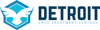 Detroit Drug Treatment Centers (313) 483-3069 Alcohol Rehab